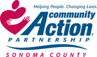 Community Action Partnership
