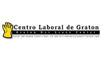 Centro Laboral de Graton