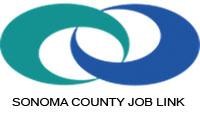 Sonoma County Job Link