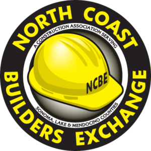 North Coast Builders Exchange